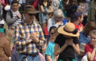 احتجاجات ضد الإجهاض في البرتا