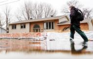 رفع حالة الطوارئ في مونتريال بسبب الفيضانات الربيعية