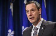 Après New York, le ministre Roberge se rend en Ontario