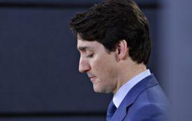 Ottawa permettra aux villes d'interdire les armes de poing