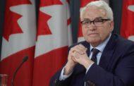 مفوّض اللغتيْن الرسميتيْن في كندا يُطالب بقانون جديد قبل حلول عام 2021