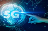 الكويت تدشن خدمات الجيل الخامس 5G لشبكات الاتصالات