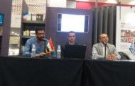 مصر تشارك في معرض سالونيكي الدولي للكتاب باليونان