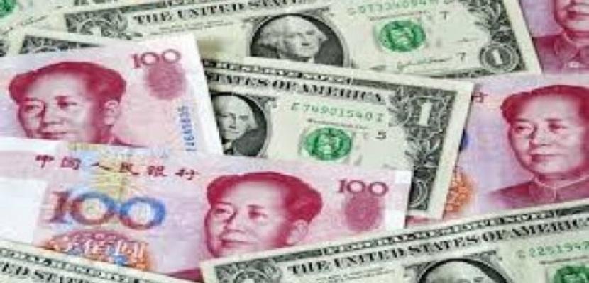 الصين تفرض 60 مليار دولار رسوم جمركية على الواردات الأمريكية