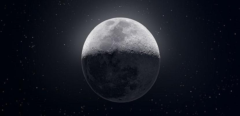 معهد الفلك: رمضان 29 يوما
