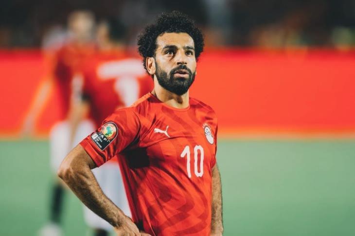 محمد صلاح ينضم لقائمة المرشحين لأفضل تشكيل في العالم عن 2019