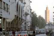 انطلاق مهرجان موازين في المغرب وسط إجراءات أمنية مكثفة وحضور جماهيري كبير