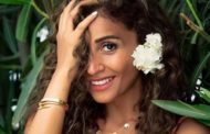 دينا الشربيني تراهن على نجاح «قصر النيل»: الجمهور يعشق الإثارة والغموض