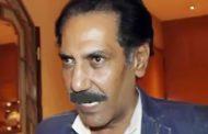 بعد صراع مع المرض وفاة الفنان محمد أبو الوفا