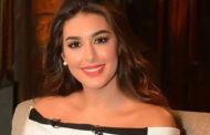 ياسمين صبرى تعود للسينما بعد غياب 3 سنوات