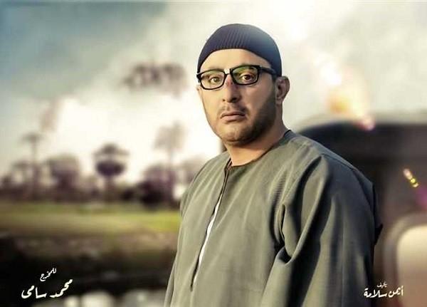 أحمد السقا: خرجت من عباءتي في «ولد الغلابة».. ولهذا كنت خائفا..