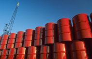 صادرات النفط الإيرانية تواصل الهبوط في يونيو بفعل عقوبات أميركا