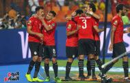 ليفربول يواجه لايبزيج لإنتزاع بطاقة التأهل إلي ربع نهائي دوري أبطال أوروبا