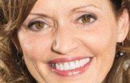 Marie-Josée Guérette fait le saut en politique avec les conservateurs