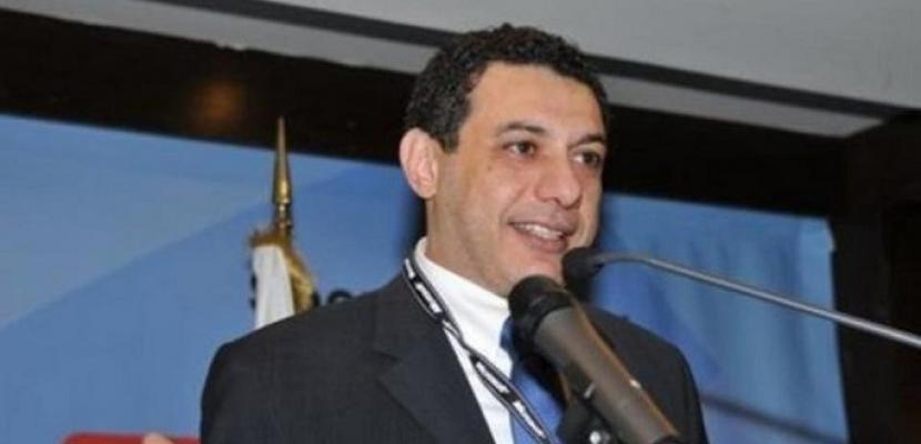 مسؤول: رجل الأعمال اللبناني المحتجز نزار زكا يغادر إيران إلى بيروت