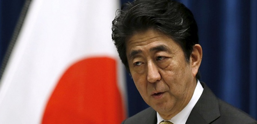 اليابان تلغي حالة الطوارئ بعد السيطرة على تفشي فيروس كورونا