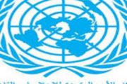 """الأمم المتحدة تطلق مبادرة """"إعلام من أجل أهداف التنمية المستدامة"""" في مصر"""