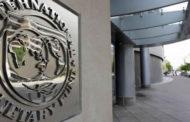صندوق النقد الدولي: النمو العالمي هش بسبب التوترات التجارية