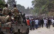 وفاة المدعي العام لولاية أمهرة الإثيوبية وقلق أممي من تداعيات محاولة الانقلاب