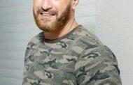 """أحمد السقا: مستني مسلسل """"كوفيد 25"""".. ويوسف الشريف يعلق"""