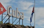L'ambassade canadienne à Cuba relance certains services