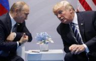 أمريكا وروسيا تبحثان القيود على السلاح النووي في جنيف الأربعاء