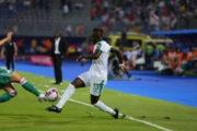 الجمعة.. الجزائر والسنغال في نهائي بطولة كأس الأمم الأفريقية