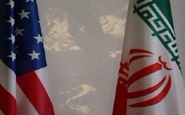 واشنطن تفرض قيوداً على دبلوماسيين إيرانيين يعيشون في نيويورك