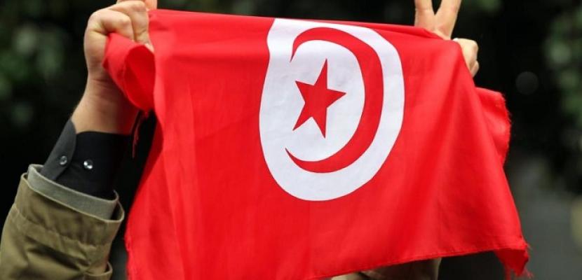 بدء الصمت الانتخابي في تونس استعدادا للانتخابات التشريعية