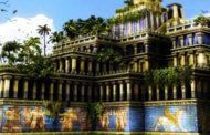 العراق يدعو إلى إدراج بابل على لائحة التراث العالمي