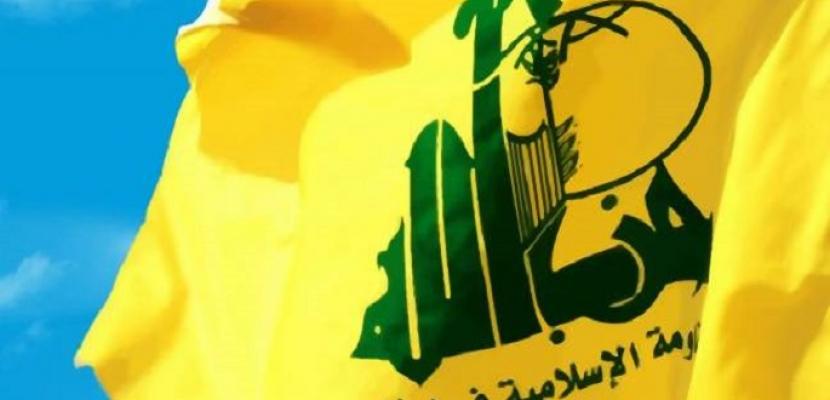 الأرجنتين تصنف حزب الله منظمة إرهابية وتأمر بتجميد أصوله