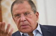 روسيا تحث أوروبا على اتخاذ موقف أكثر وضوحا بشأن اتفاق إيران النووي