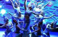 الصين تنظم مهرجان السيرك الدولي 25 أكتوبر المقبل