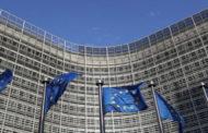 الاتحاد الأوروبي يدعو إيران للتراجع عن تخصيب اليورانيوم بالمخالفة للاتفاق النووي