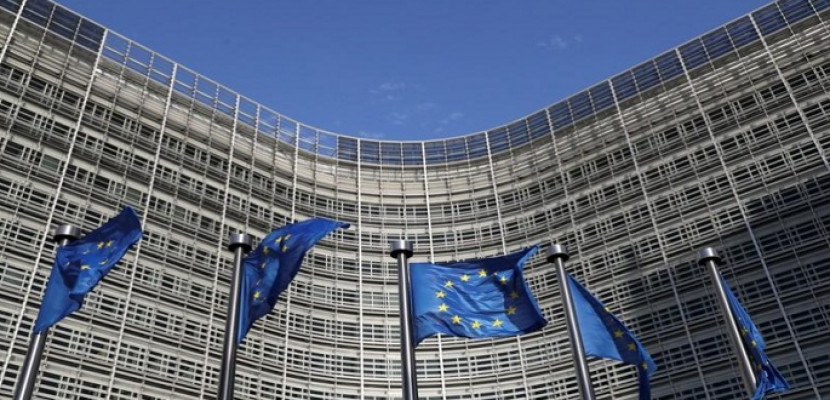 الاتحاد الأوروبي يعتزم تخفيف قيوده المفروضة على وارادت الأغذية اليابانية منذ كارثة فوكوشيما
