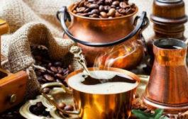 أول مهرجان عالمى فى أفريقيا عن القهوة والشاى والشيكولاته