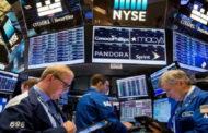 مؤشرات الأسهم الأمريكية تغلق على تتراجع