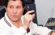 هاني شاكر يفوز بمنصب نقيب الموسيقيين للمرة الثانية على التوالي