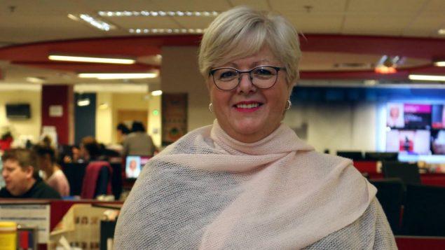 كيبيك: الوزيرة سيلفي دامور في جولة على السكّان الأصليّين