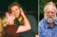 الجثتان اللتان عُثر عليهما في مانيتوبا تعودان للمطلوبيْن في ثلاث جرائم قتل