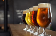 Les abus d'alcool augmentent à Québec