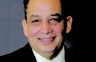 أحمد ناجي وأزمة الابداع