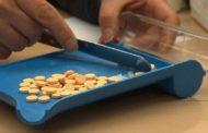 إجراءات فيدرالية لتخفيض أسعار الأدوية الموصوفة طبياً بعد عام من الآن