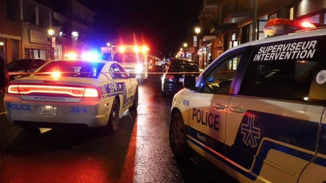 القضاءيسمح بإقامة دعوى جماعيّة ضدّ مدينة مونتريال