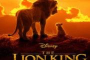 إيرادات «The Lion King» تقفز فوق المليار و350 مليون دولار