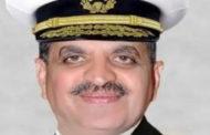 الرئيس السيسي يصدر قرارا جمهوريا بتعيين الفريق أسامة ربيع رئيسًا لهيئة قناة السويس