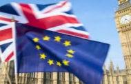 وثائق مسربة: بريطانيا ستواجه نقصا في الوقود والغذاء حال خروجها من الاتحاد الأوروبي دون اتفاق