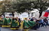 "مصر تشارك في مهرجاني ""بادجي"" و ""وبور"" بصربيا"