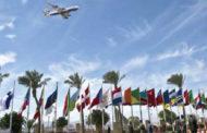 المؤتمر الكشفي العربي يناقش فى شرم الشيخ الشهر المقبل أهداف التنمية المستدامة