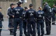 """الشرطة النرويجية: اعتراف """"غير رسمي"""" من منفذ هجوم مسجد أوسلو"""